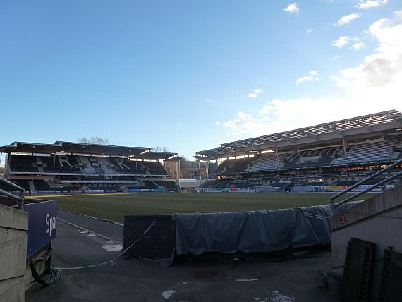 grounds rosenborg 9