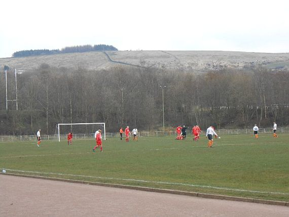 grounds rossendale 1
