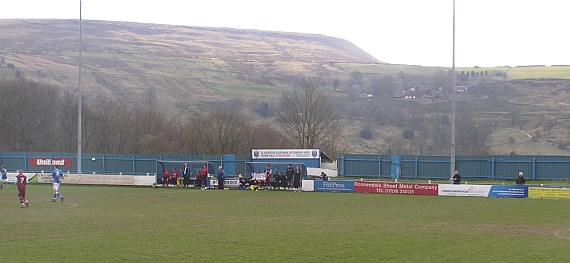 grounds rossendale 2