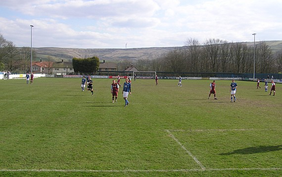 grounds rossendale 4
