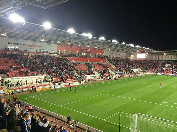 grounds rotherham 5