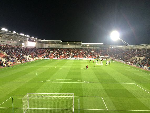 grounds rotherham 6