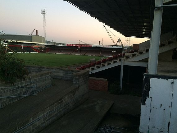 grounds rotherham old 1