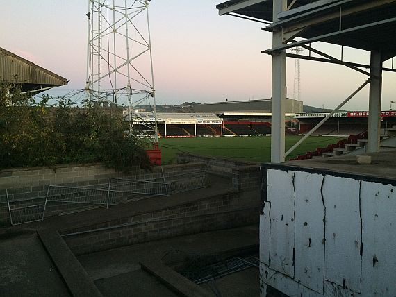 grounds rotherham old 3