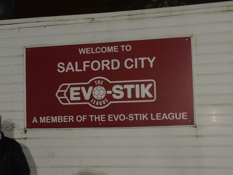 grounds salford 1