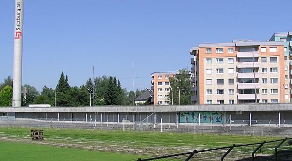 grounds salzburg lehen 2