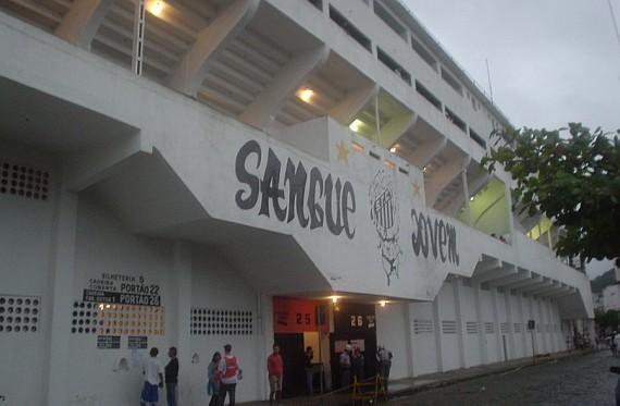 grounds santos 1