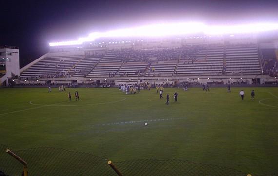 grounds santos 3