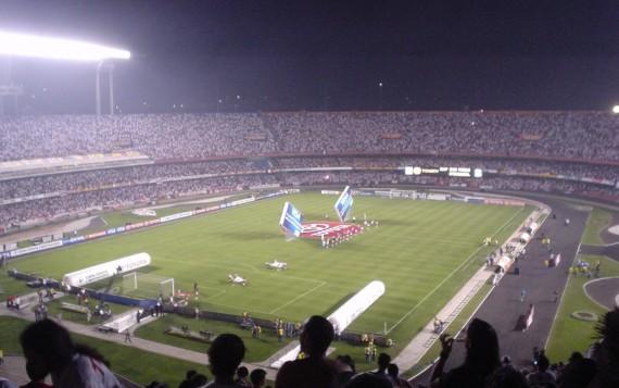 grounds sao paulo 1