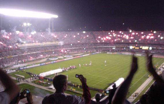 grounds sao paulo 3