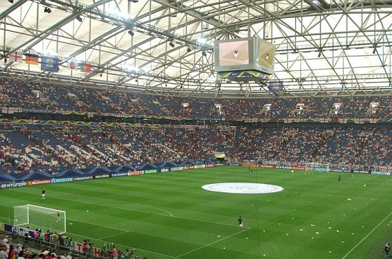 grounds schalke04 1