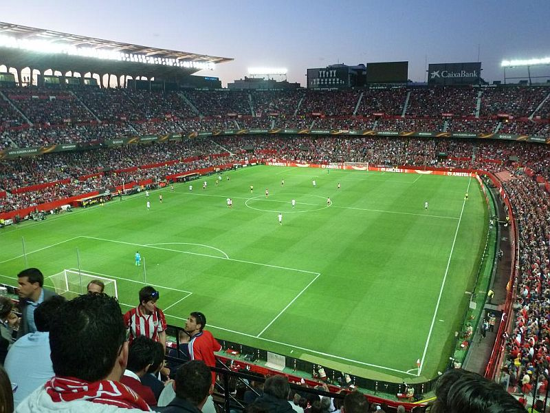 grounds sevilla 6