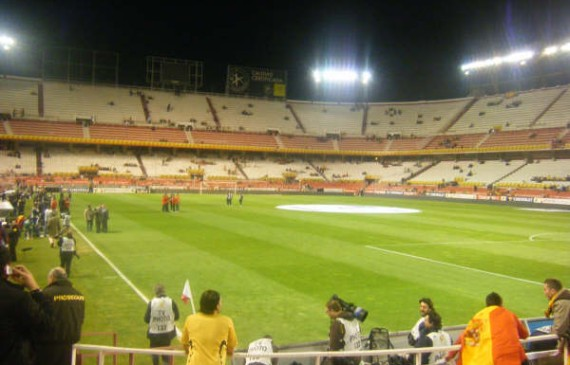 grounds seville 3