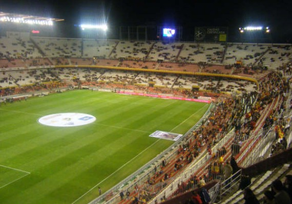 grounds seville 4