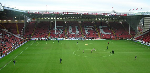 grounds sheff utd 1
