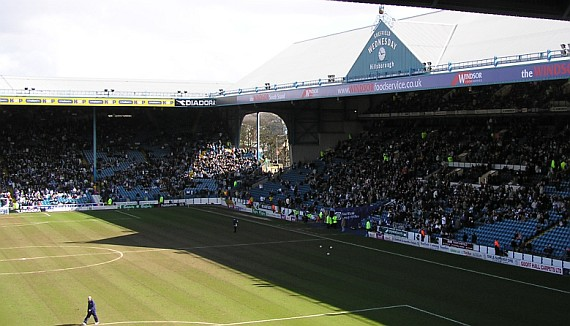 grounds sheff wed 1