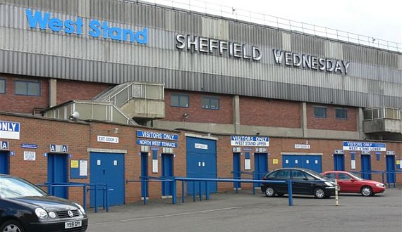 grounds sheff wed 4