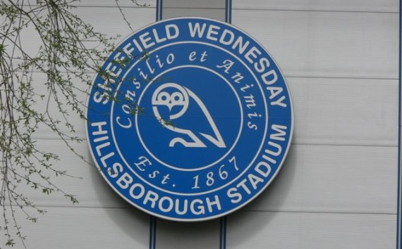 grounds sheff wed 5