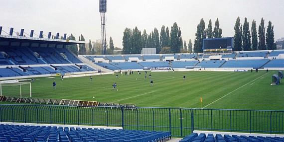 grounds slovan 1