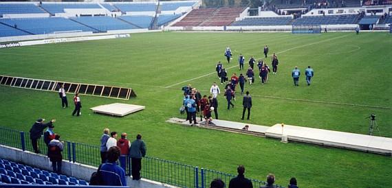grounds slovan 3