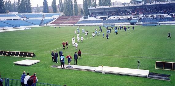 grounds slovan 4