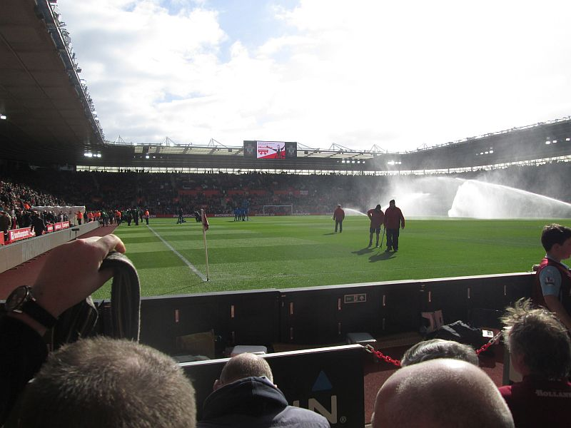grounds southampton 4