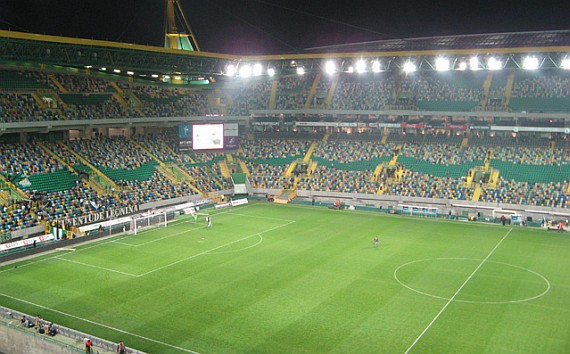 grounds sporting lisbon 3
