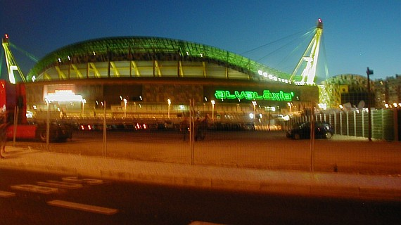 grounds sporting lisbon 4