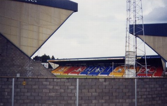 grounds st johnstone 1