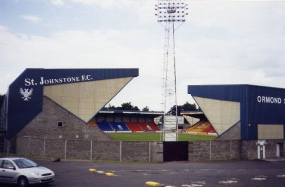 grounds st johnstone 2