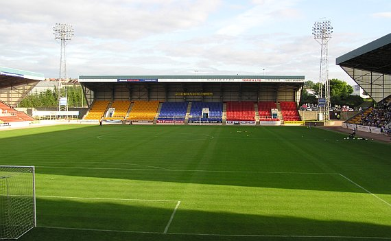 grounds st johnstone 3
