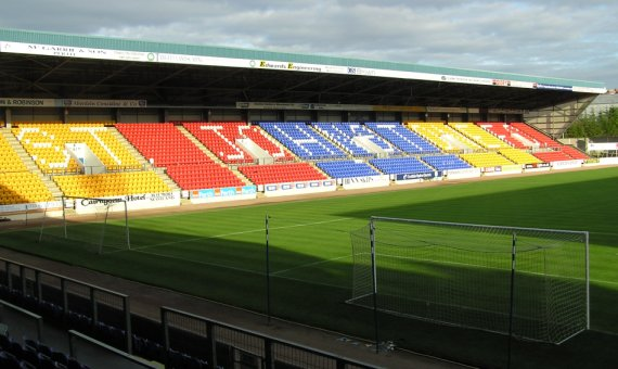 grounds st johnstone 4