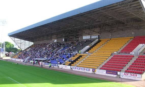 grounds st johnstone 5