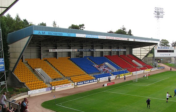 grounds st johnstone 6