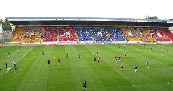 grounds st johnstone 7