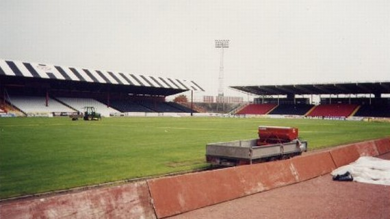 grounds st mirren 1
