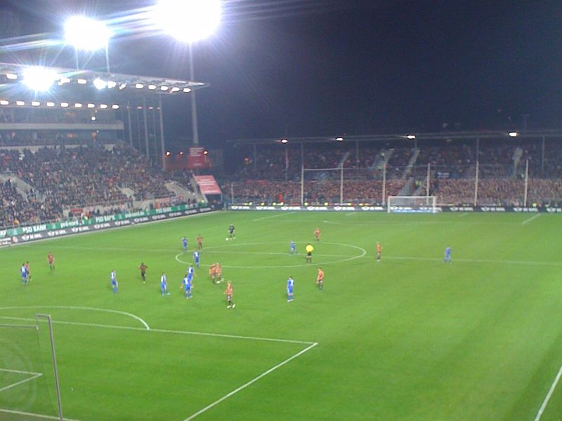 grounds st pauli 1
