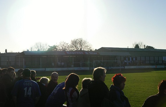 grounds stafford 1