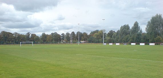 grounds stafford town 2