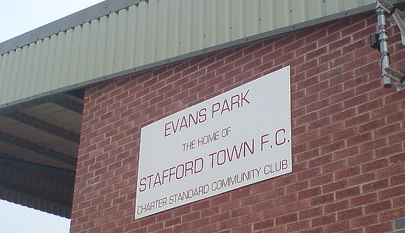 grounds stafford town 3