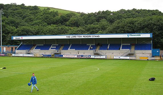grounds stalybridge 2