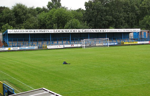 grounds stalybridge 3