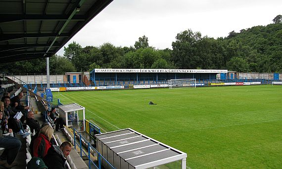 grounds stalybridge 4