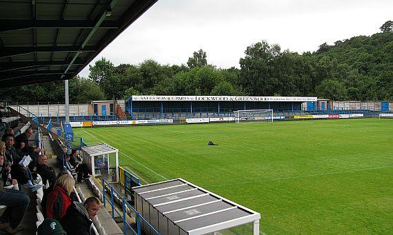 grounds stalybridge 4