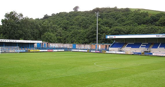 grounds stalybridge 5