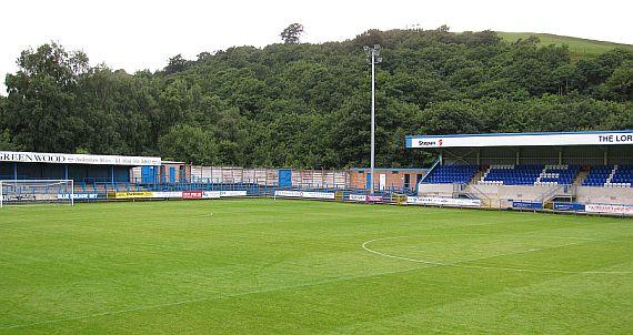 grounds stalybridge 5