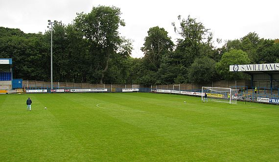 grounds stalybridge 6