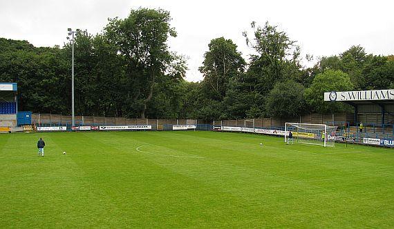 grounds stalybridge 6