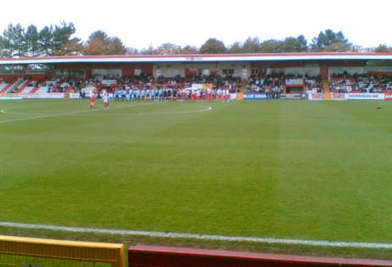 grounds stevenage 3