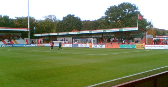 grounds stevenage 4